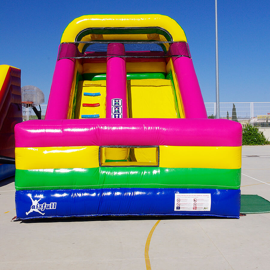 Airfull Inflatables